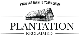 Plantation Reclaimed Wood Flooring and Antique Barn Siding