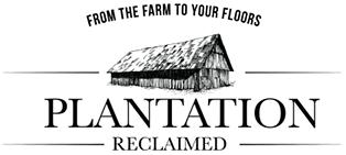 Plantation Reclaimed Wood Flooring and Antique Barn Siding